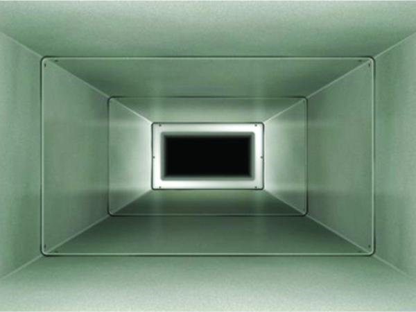 HVAC Line Inspection